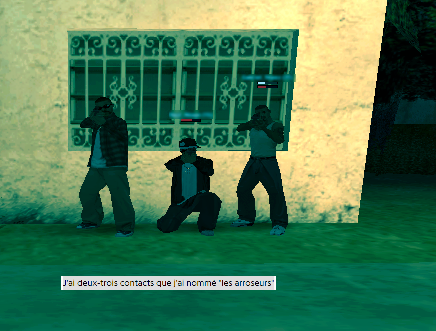 LS: Narcotraficante - Page 12 210314104603601387