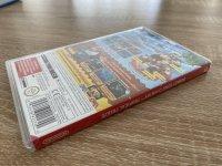 [RECH] NES - Notice de traduction ANG>FRA de Faxanadu - Page 14 Mini_210314023259798869