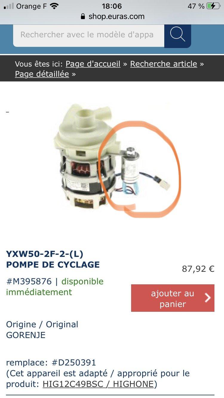 A1363AD4-2E75-4570-BB18-73AE889CCF45.