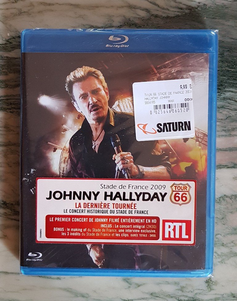 JAQUETTES BLU-RAY DISC ( CONCERTS, FILMS ) - Page 2 21031702494949004