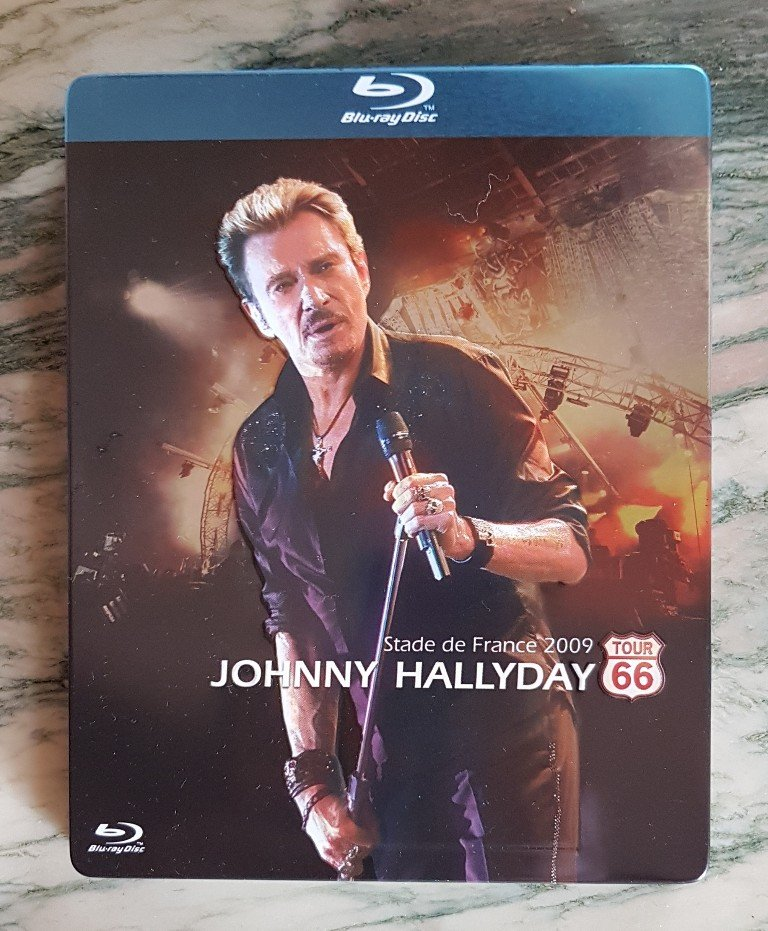 JAQUETTES BLU-RAY DISC ( CONCERTS, FILMS ) - Page 2 210317024949724177