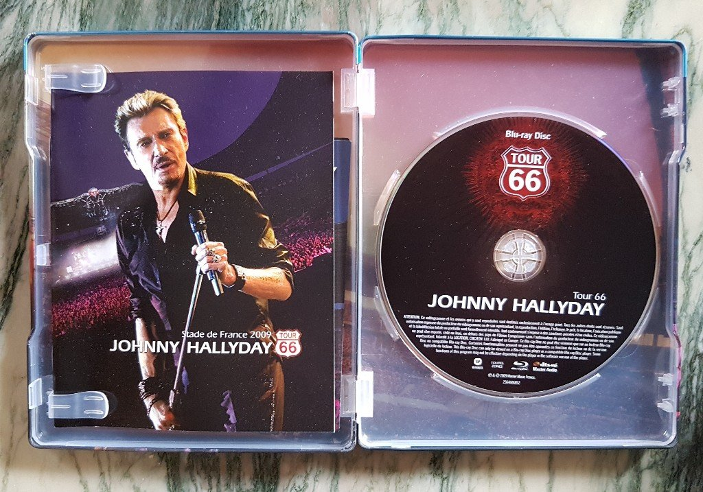 JAQUETTES BLU-RAY DISC ( CONCERTS, FILMS ) - Page 2 210317024950269991