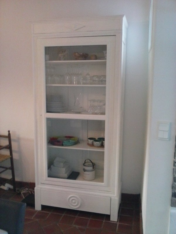 Recyclage vieille armoire à glace - Page 2 21031707025329799