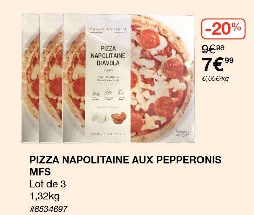 pizza_costco