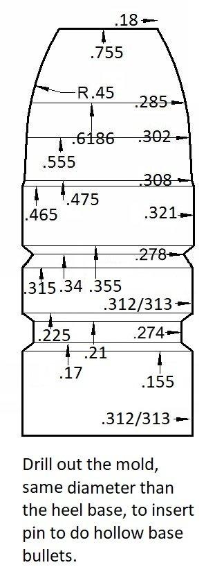 Rechargement 8mm Gasser  210318012126103327