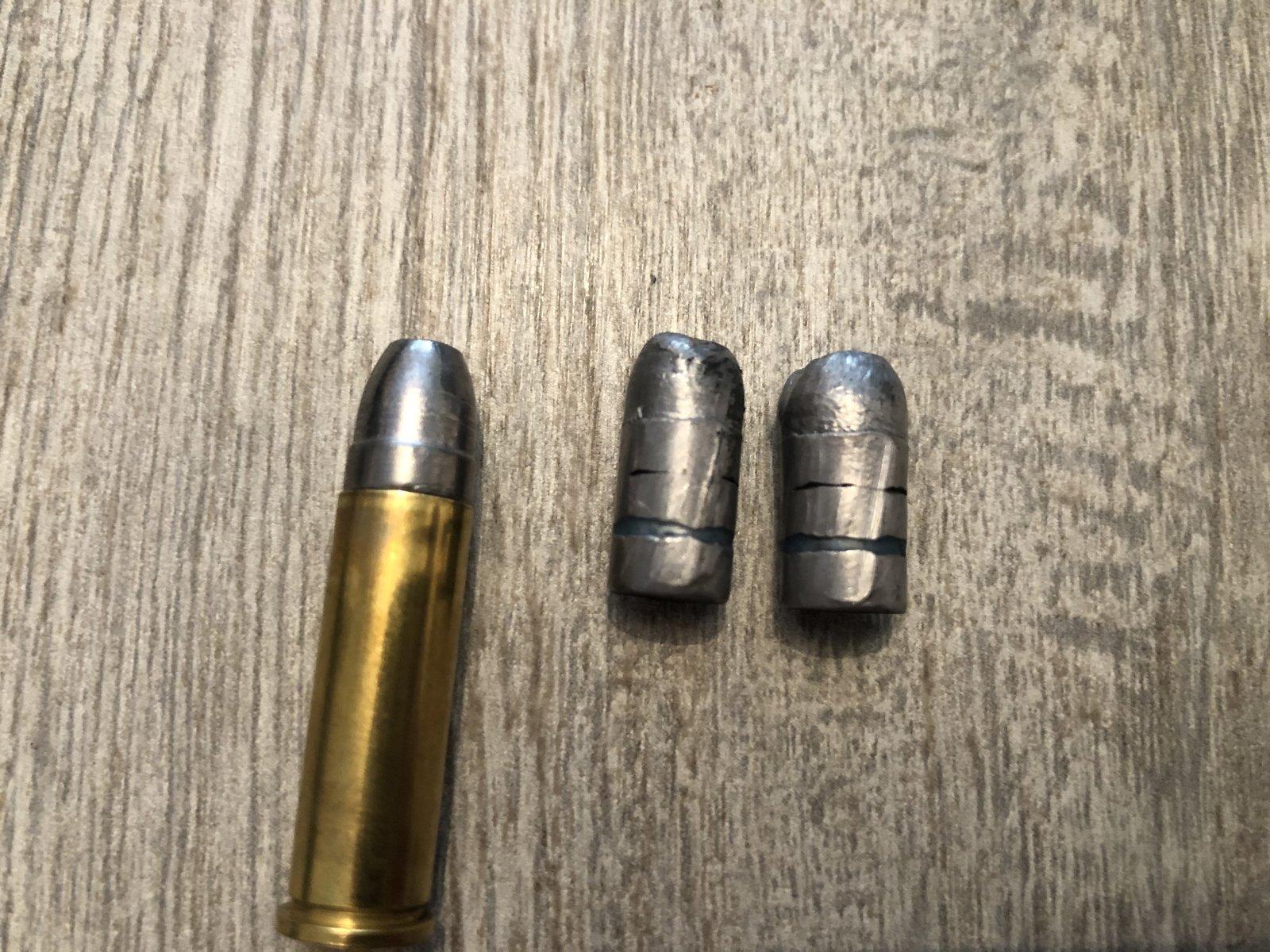 Rechargement 8mm Gasser  210318012718986545