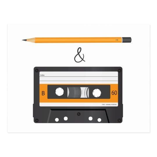 carte_postale_crayon_et_cassette_compacte-r8fda0d52ea7c45e0a24019be79c0fc02_vgbaq_8byvr_540