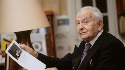 Jacques Méline