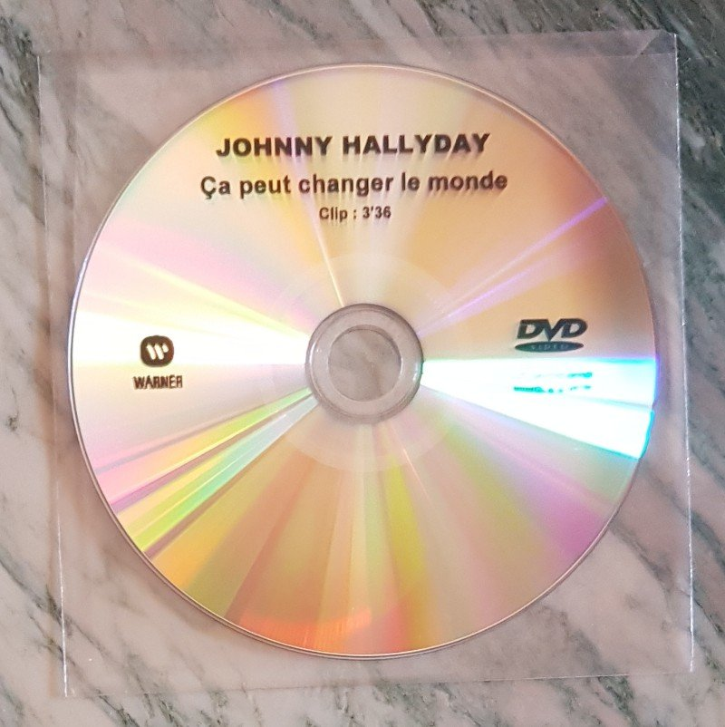 Pour la rubrique DVD du site  210320060225524423