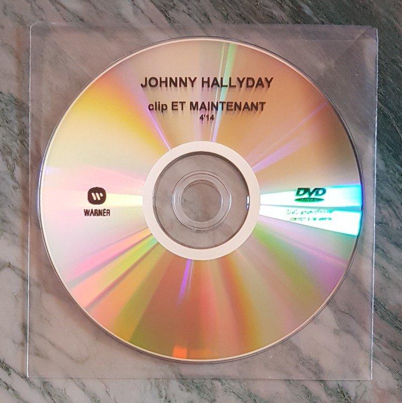 Pour la rubrique DVD du site  210320060226291521