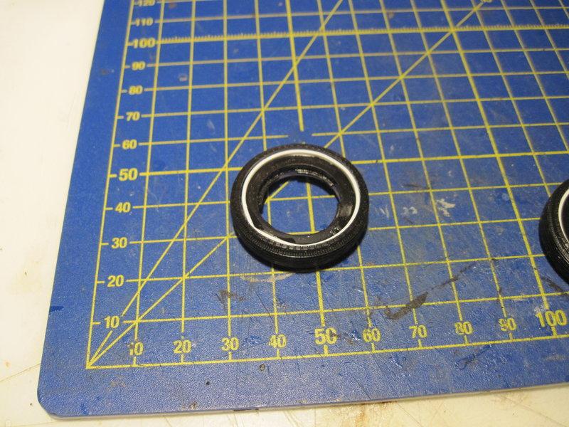 CORD 812 1937 MONOGRAM 1/24 21032011380577154