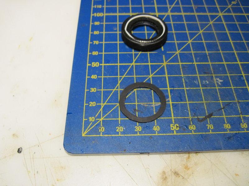 CORD 812 1937 MONOGRAM 1/24 21032011384398130