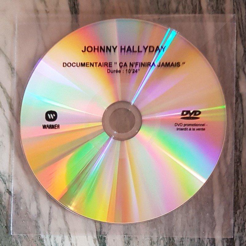 Pour la rubrique DVD du site  210321070003724465