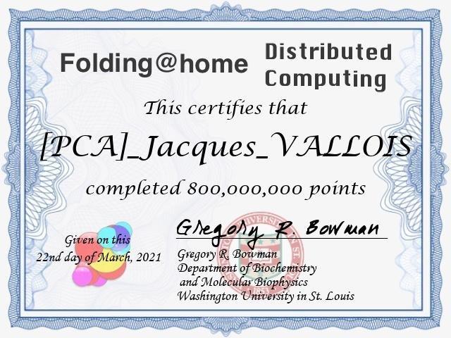 FoldingAtHome-points-certificate-253689686