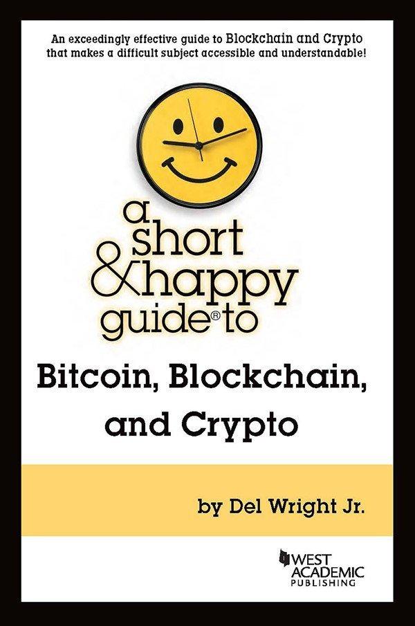 Kaip galima užsidirbti pinigų su bitcoin