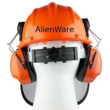 casque-protection-anti-bruit-debroussailleuse-04-zoom