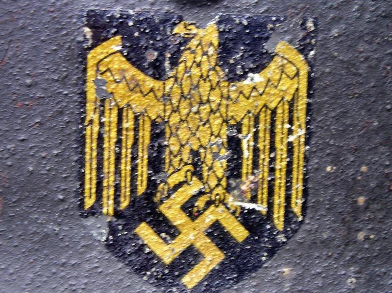 Heer ou Kriegsmarine ?  210323075341542563