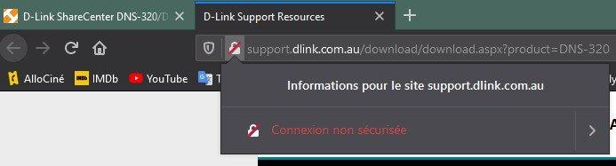 D-Link_http