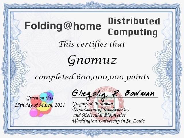 FoldingAtHome-points-certificate-207775707