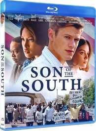 Son of the South (2020) poster image