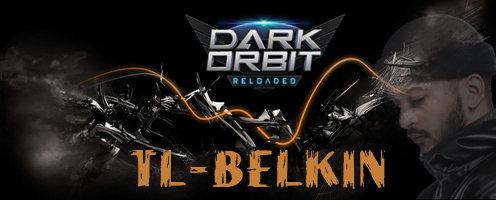 TL-Belkin Crys