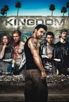 Kingdom 2014 [Uptobox] 210327064638246165