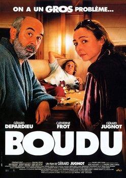 Boudu - [Uptobox] 210328022519344473
