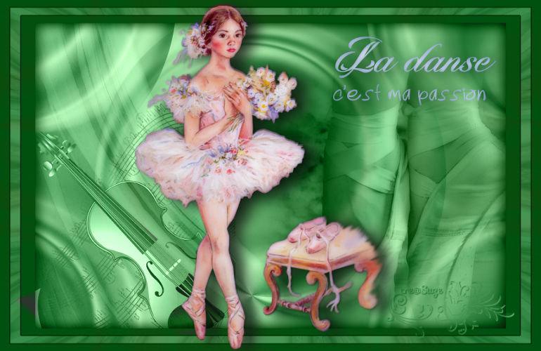 Ballerine - Page 3 210328074451714792