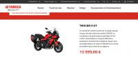 Nouvelle Tracer 2021 1 - Page 30 Mini_210328024520346589