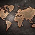Royaume-Uni et Reste du Monde