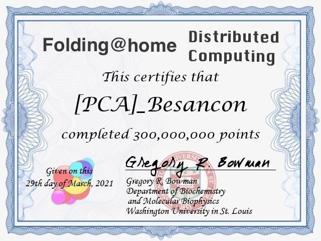 FoldingAtHome-points-certificate-89613656