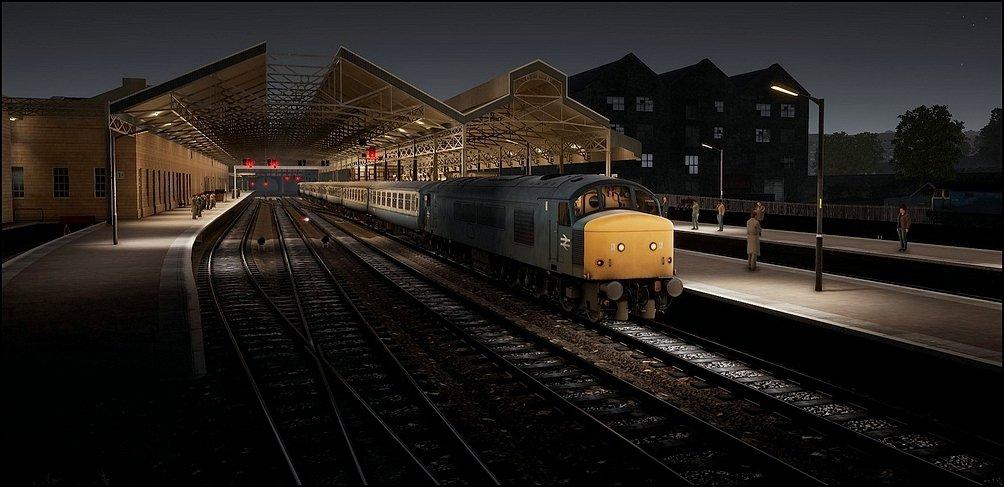 Train de nuit_class47_nuit 1004x487