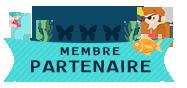 ❈ Partenaire du forum ❈