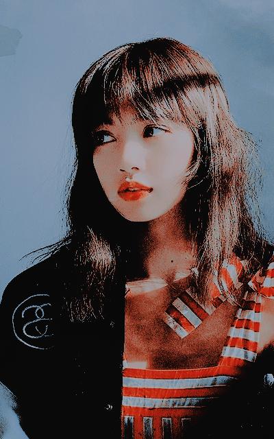 Byun Velvet