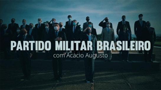 Partido militar