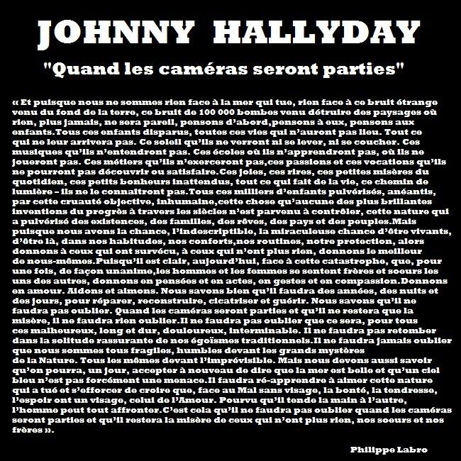 Meilleur livre sur Johnny - Page 2 210402061059210407