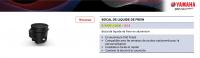 Nouvelle Tracer 2021 1 - Page 33 Mini_210402032419477113