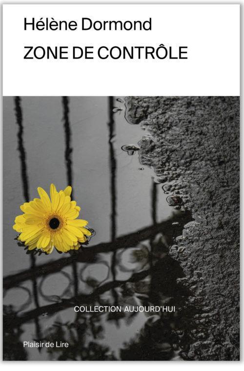 Dormond-Helene-Zone-de-controle-web-500x760