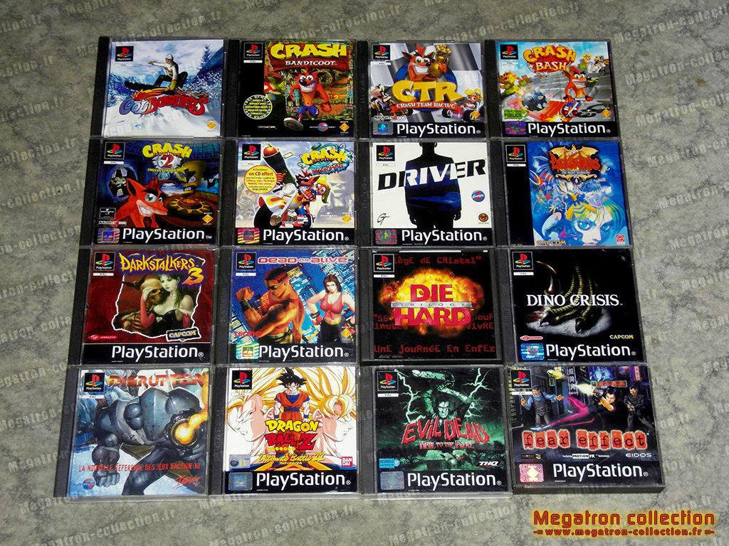 Megatron-collection - Part. 3 210404103104386813
