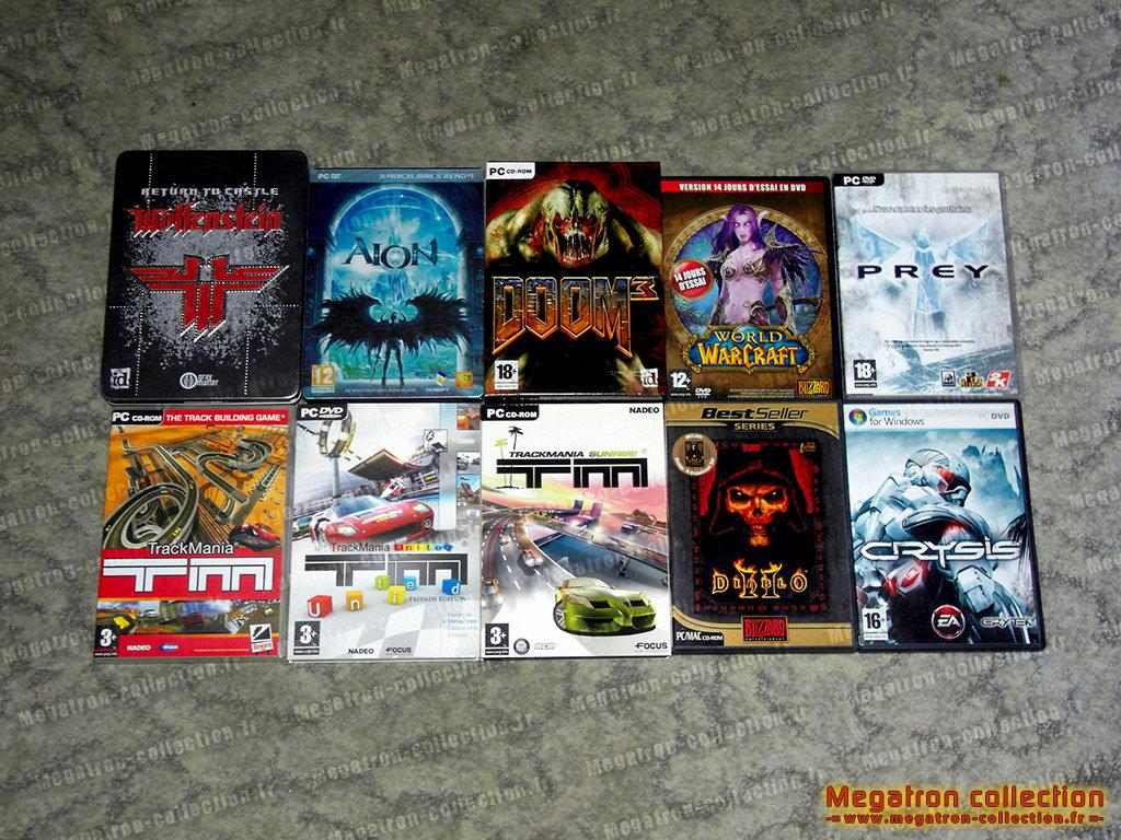 Megatron-collection - Part. 3 210404104245503530