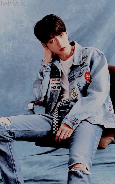 Im Yeong Bin