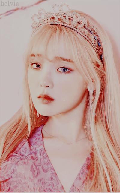 Moon Eun Bi