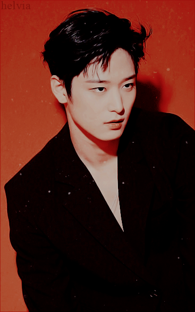 Rhee Tae Hyun