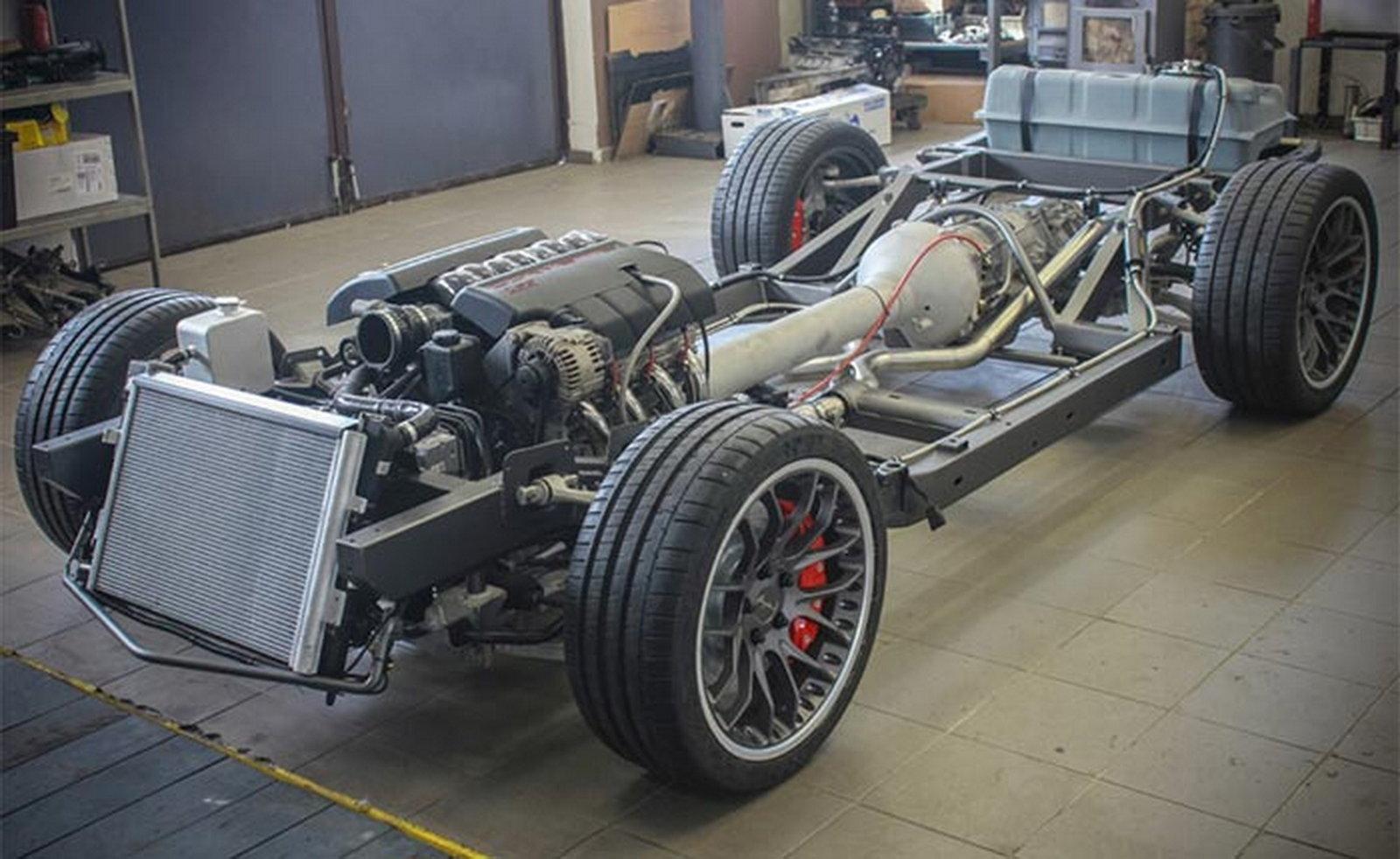 C3-C6-Corvette-Restomod-7