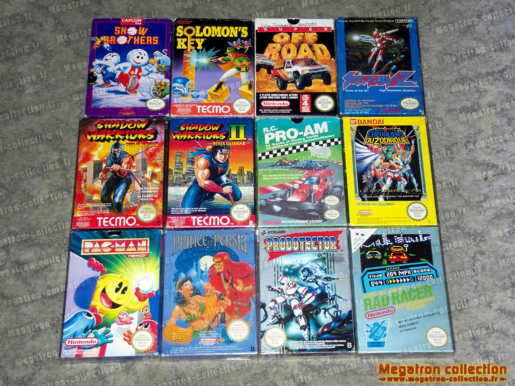 Megatron-collection - Part. 3 210405093909702727
