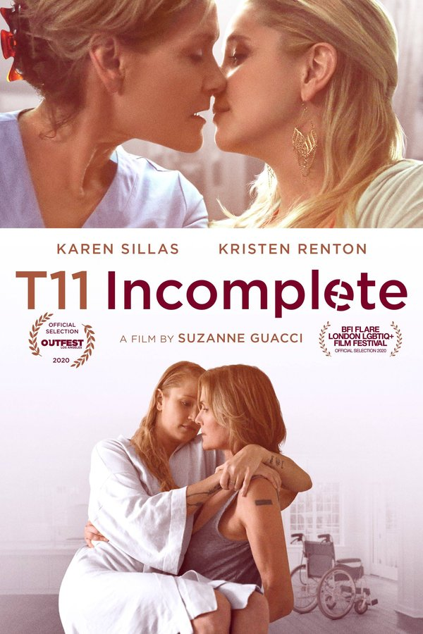 T11 Incomplete poster image