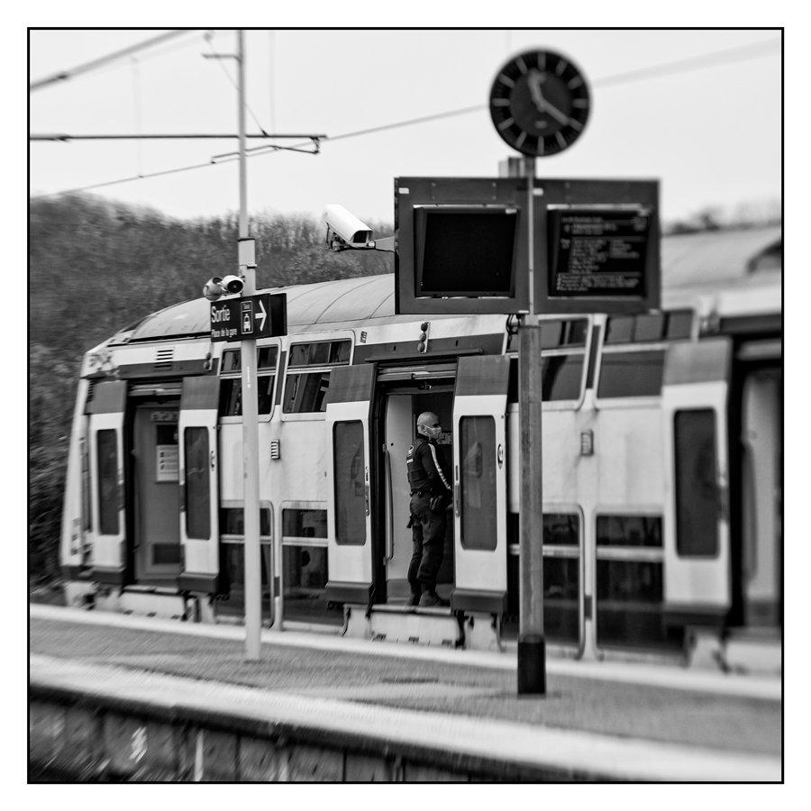 Transport en banlieue 21040509522387369