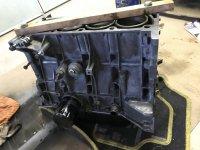 Volant moteur 1.6 B6D Mini_210405085935403839