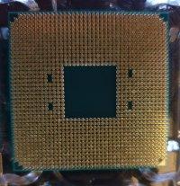 https://nsa40.casimages.com/img/2021/04/05/mini_210405112628457478.jpg