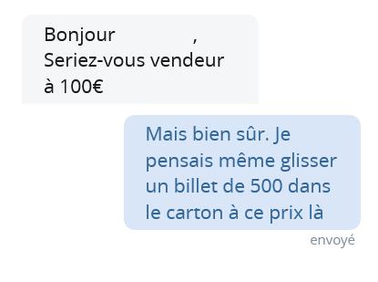 Screenshot_2021-03-29 Accueil Twitter